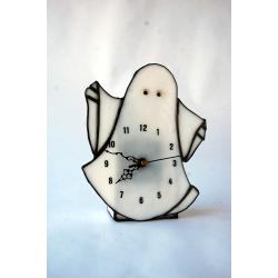 Reloj sobremesa Fantasma